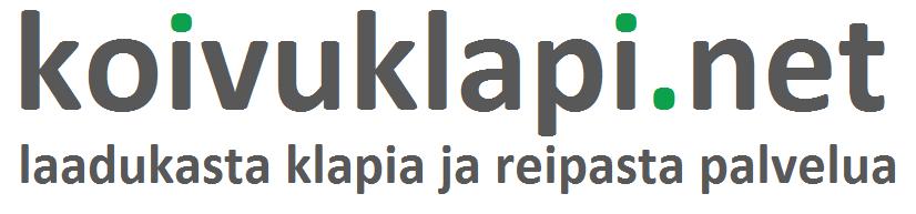 koivuklapi.net